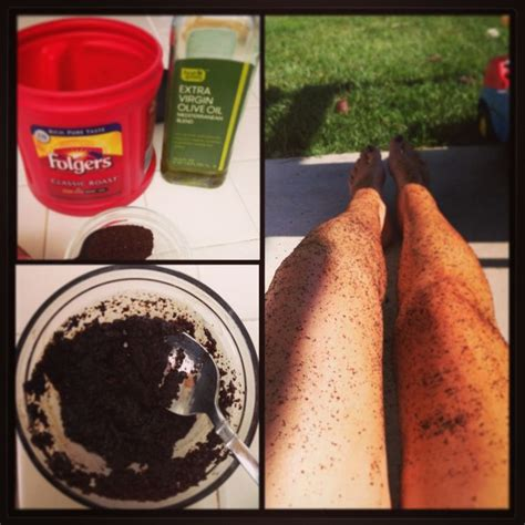 self tanning with iodine and olive oil picture 1