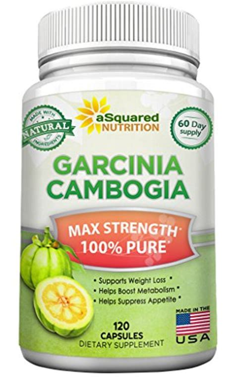 100 % garcinia cambogia and cleanse diet picture 8