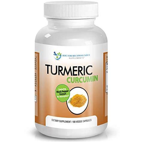 turbofast diet pills picture 2