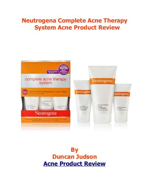 acne products reviews picture 1