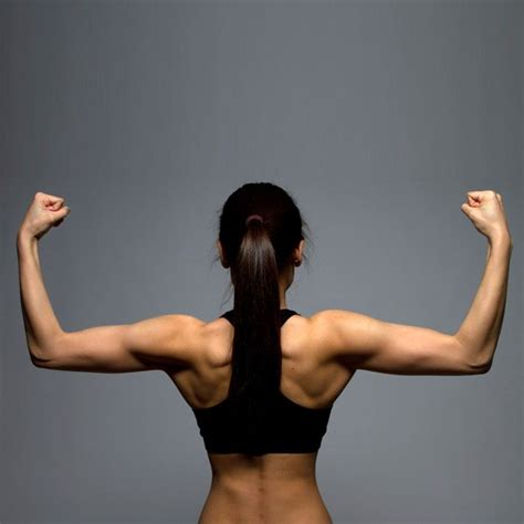 best way to loose weight and gain muscle for women picture 1