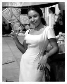 Miriam colon picture 1