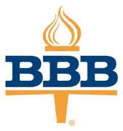 better business bureau online picture 9