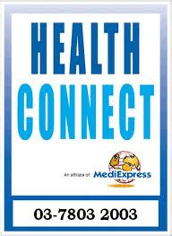 my bett health connection picture 1