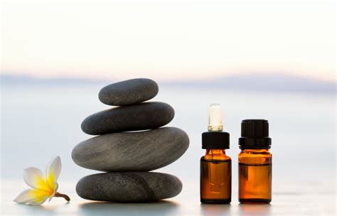 carrier oils for homemade anti-ageing, anti-wrinkle, skin in picture 14