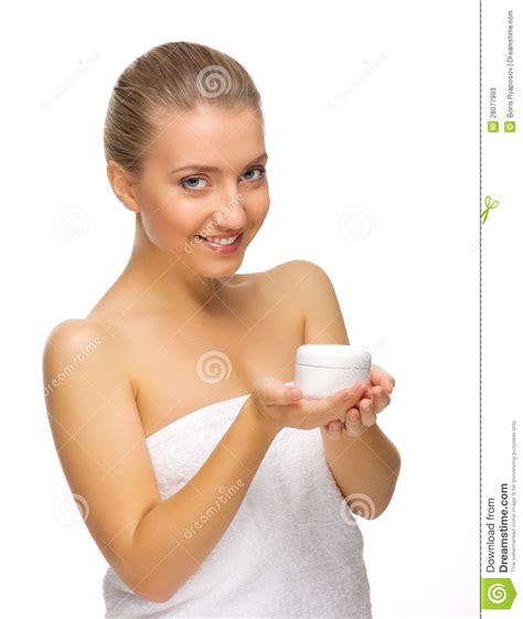 european skin care picture 5