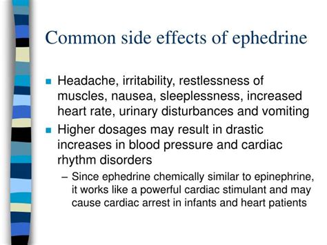 blood pressure medications irritability picture 1