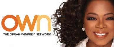 hoodia on oprah winfrey show picture 7