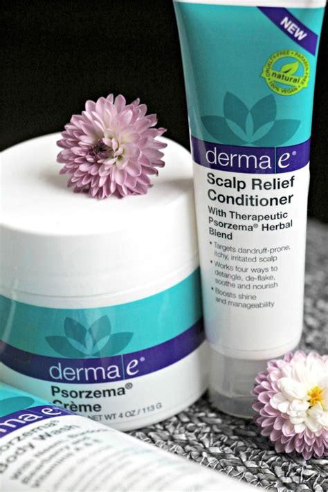 distributor deeva derma soft skin picture 15