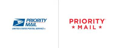 alteril priority mail delivery picture 14