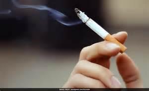 smoking picture 3