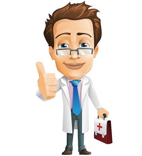 female doctors male patients picture 1
