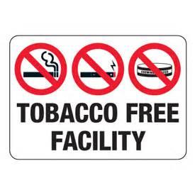 smoke n free cigarettes picture 1