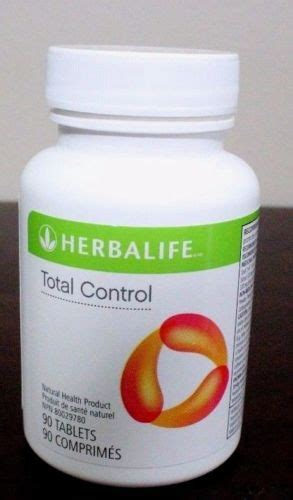 total control weight loss picture 5