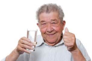 alcoholism in the aging picture 13
