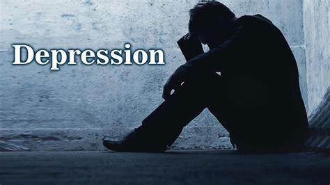 depression picture 1