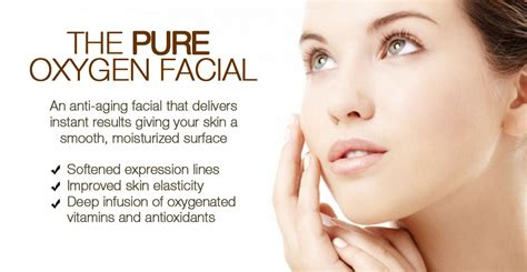 oxygen skin care picture 5