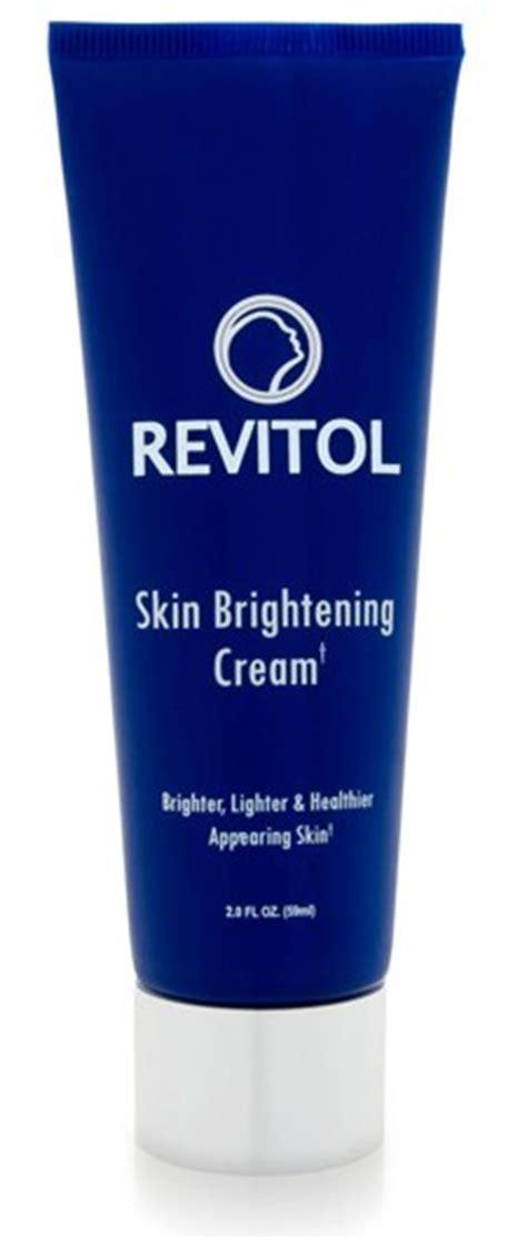 donell skin brightening cream picture 3