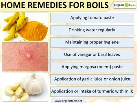 over the counter relief for boils picture 5