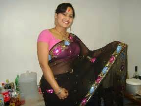 sex only mysore girls direct contact picture 7