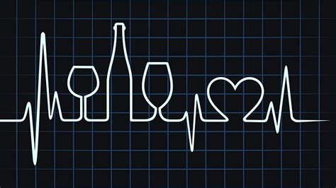 cholesterol levels in wine picture 1