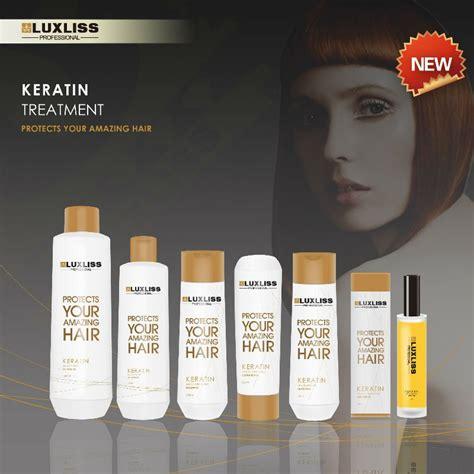 rejuvinol brazilian keratin hair treatment picture 6