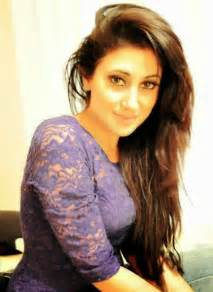 i want best randi in karachi sex cell number picture 1