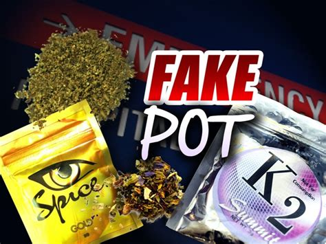 synthetic marijuana and liver damage picture 13