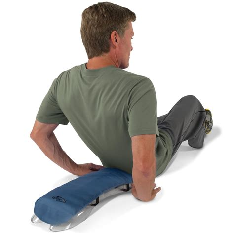 cold back pain picture 13