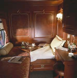 pullman sleeping cars picture 14