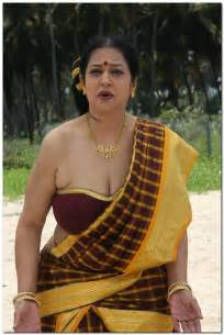 facebook private south indian mage call lady in picture 10