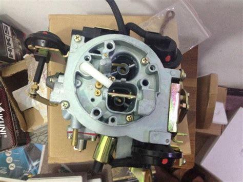 carburator 2e2 picture 9