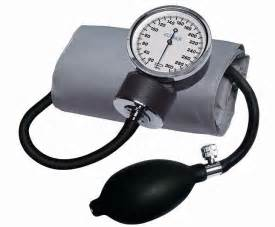 manual blood pressure cuffs picture 1