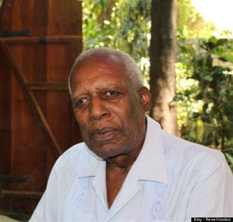 penis enlargement haiti picture 1