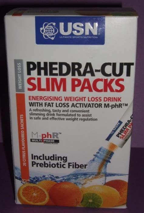 wohloza slimming mixture bidorbuy online picture 6