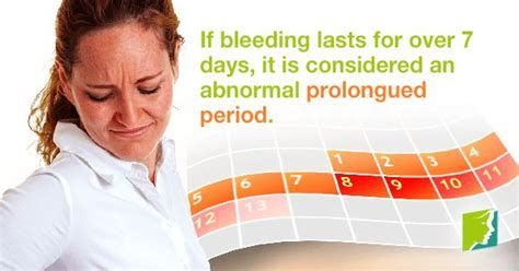 garcinia and vaginal bleeding picture 11