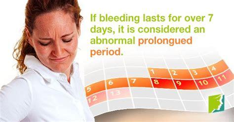garcinia cambogia abnormal bleeding picture 5