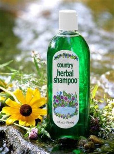 clairol original herbal essence shampoo picture 18