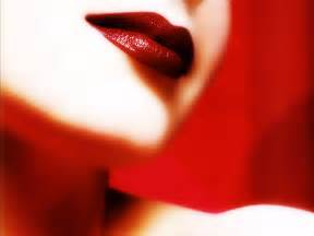 in lips picture 15