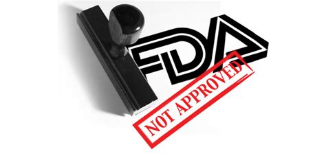 genf20 fda approval fraud picture 6