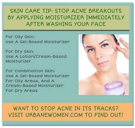 dermatoligist advice for acne care picture 2