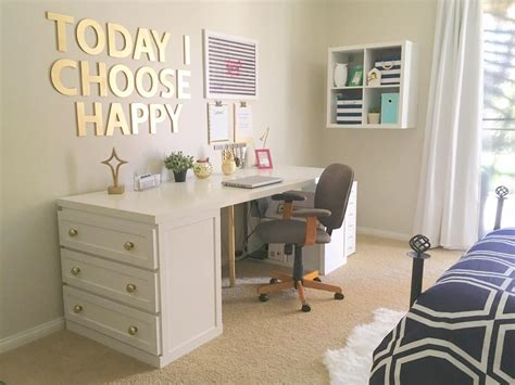business ideas to work at home picture 4