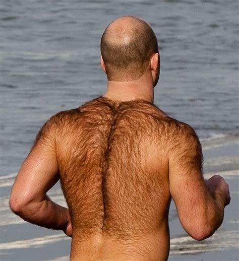 testosterone hormone treatment picture 17