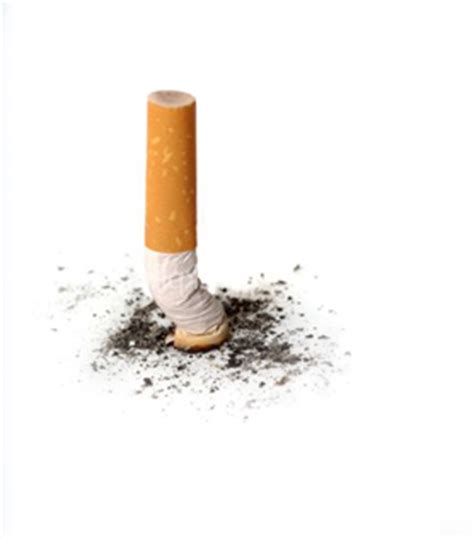 quit smoking new beginnings picture 15