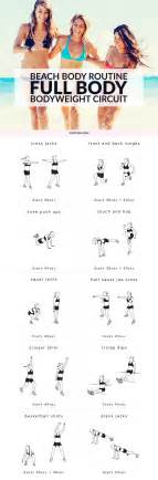 total body workout testosterone picture 17