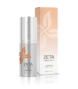 what is more effective loceryl cream or zeta picture 10