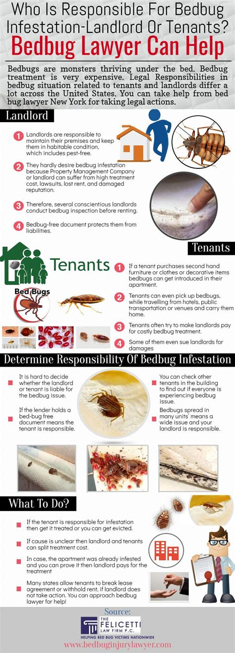 ayurvedic treatment of bed bugs picture 2