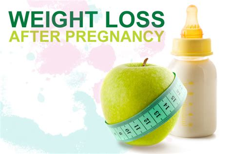 weight loss after baby picture 2