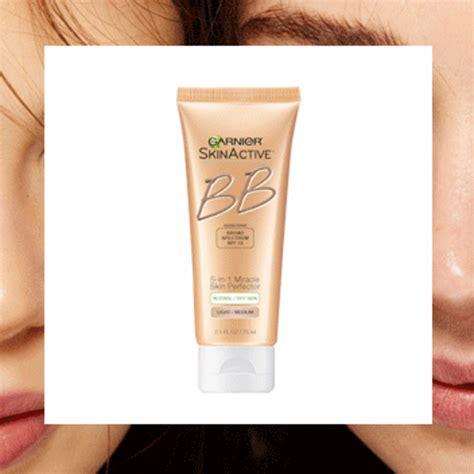skin care gif picture 14