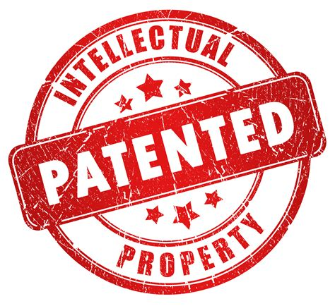 patents picture 1